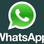 WhatsApp: Dokumente versenden - so geht es unter Android und iOS - UPDATE
