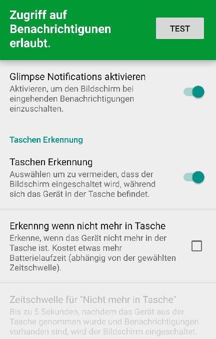 Android-Display-Wake-Up-Benachrichtigung.png