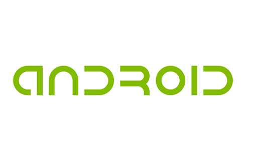 Android-Schrifzug.png