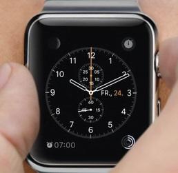 Apple-Watch-Nachricht-Emoji-senden.jpg