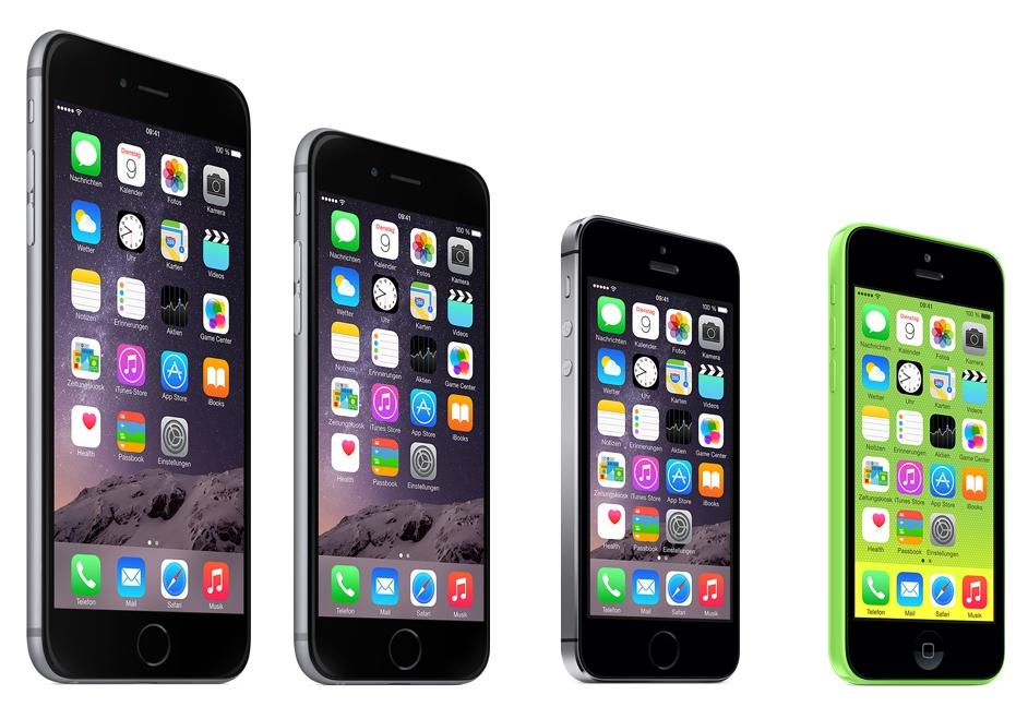 Apple-iPhone-Modelle.jpg