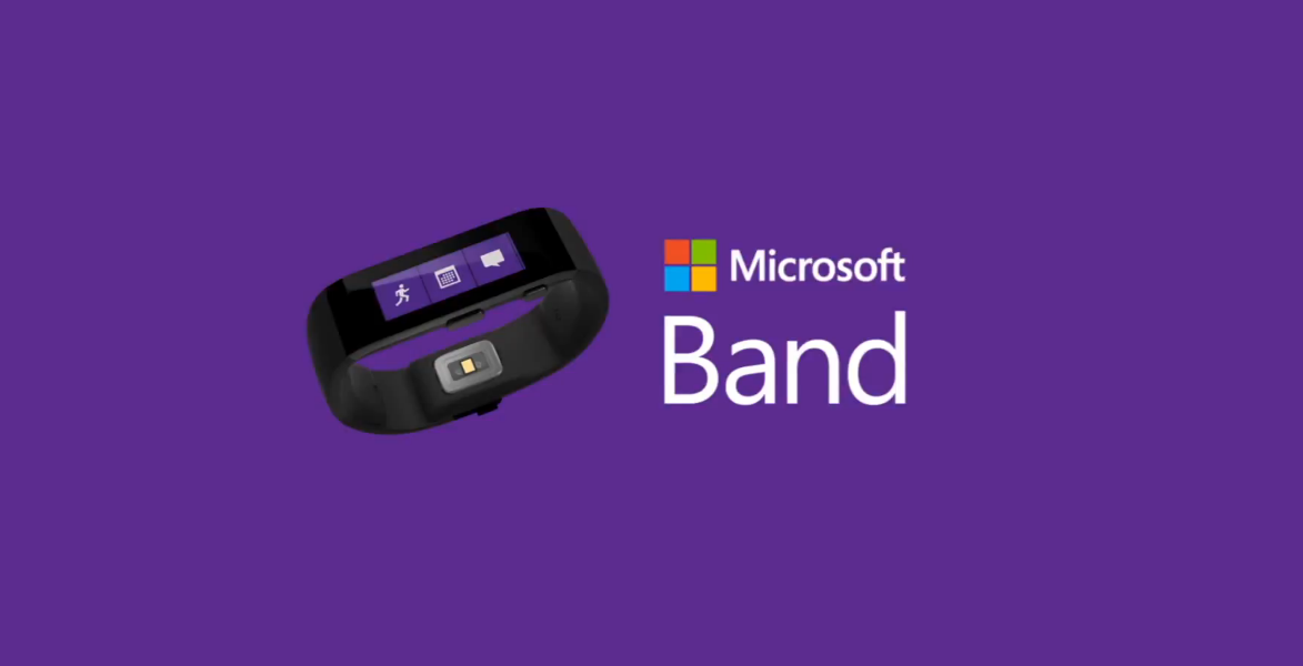 Band-Microsoft.png