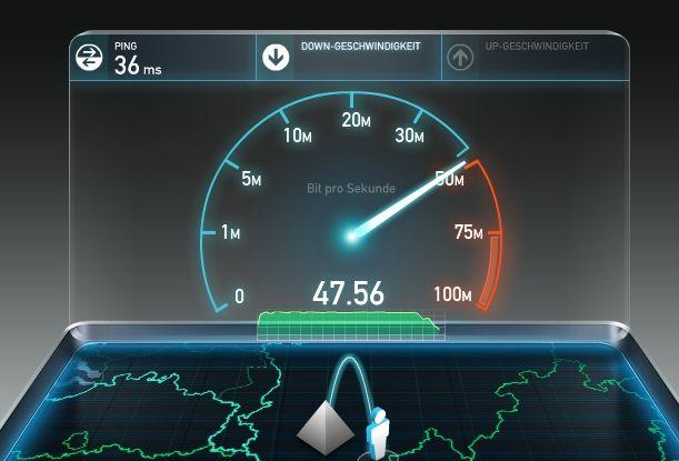 DSL-Speedtest.jpg