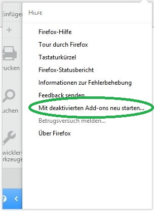 Firefox-ohne-Addons-2.jpg