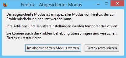 Firefox-ohne-Addons-4.jpg