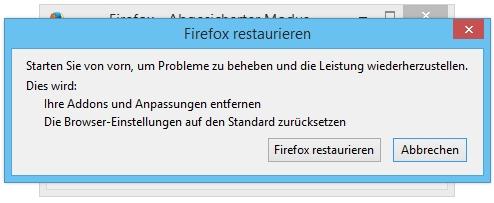 Firefox-ohne-Addons-5.jpg