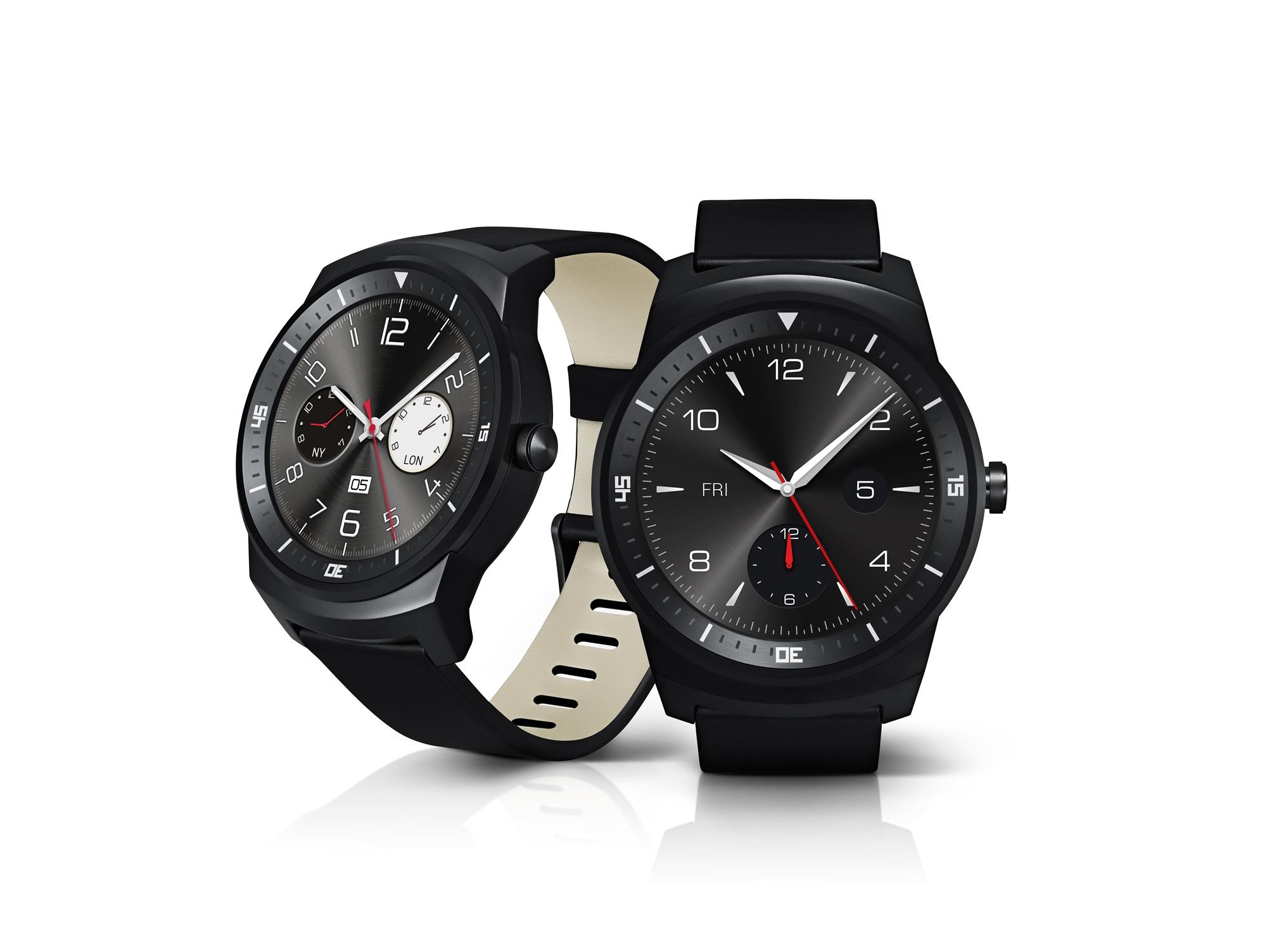 G-Watch-R-2.jpg