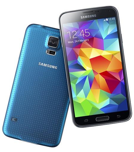 Galaxy-S5-2.jpg