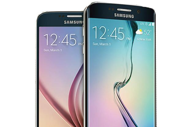 Galaxy-S6-Sam.jpg