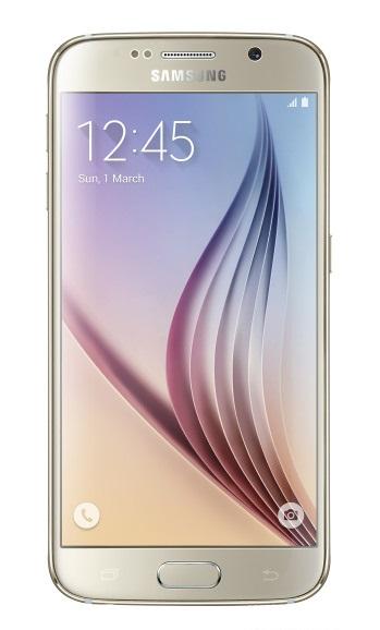Galaxy-S6-Samsung.jpg