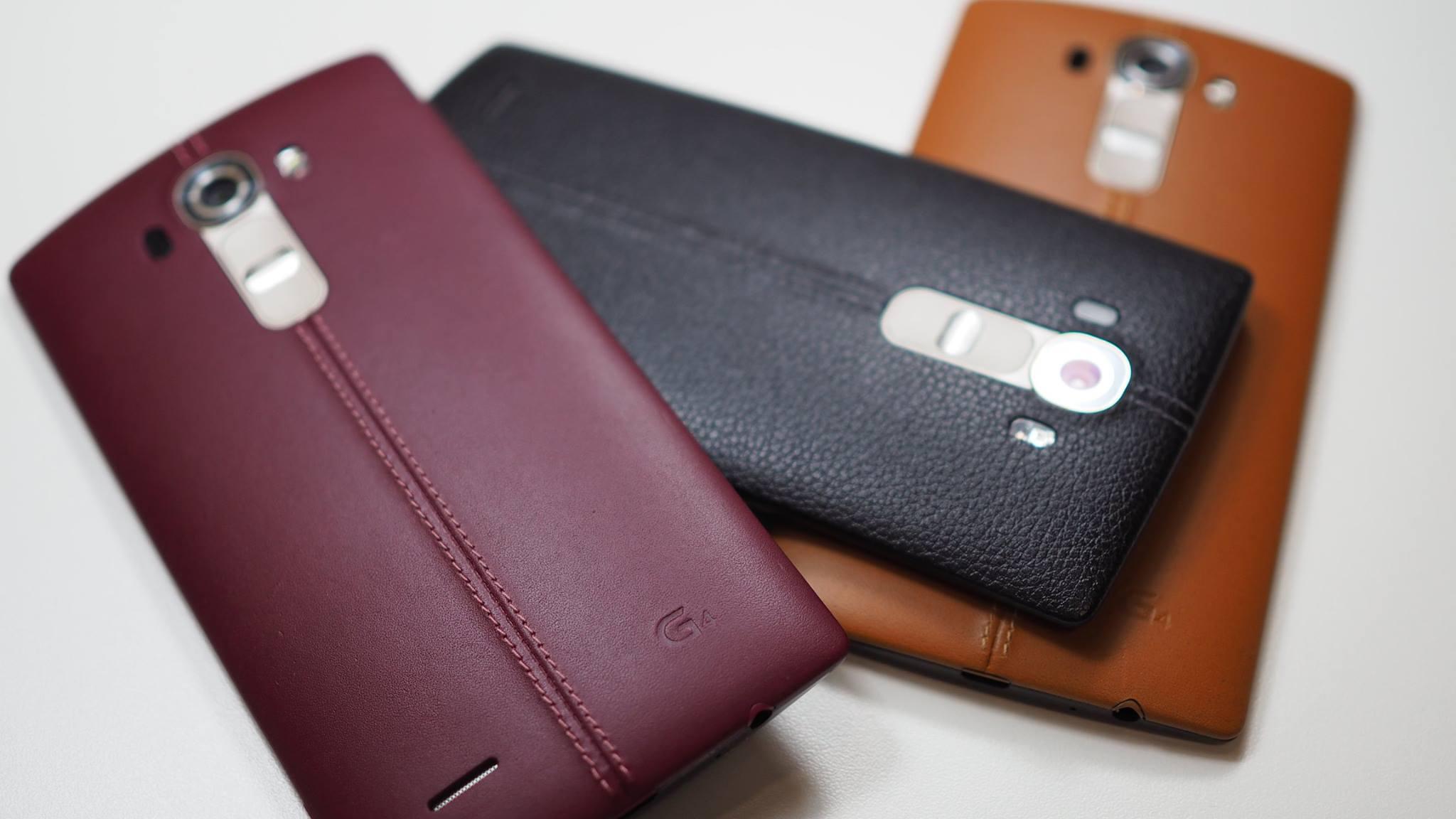 LG-G4-Leder-Rückseite.jpg