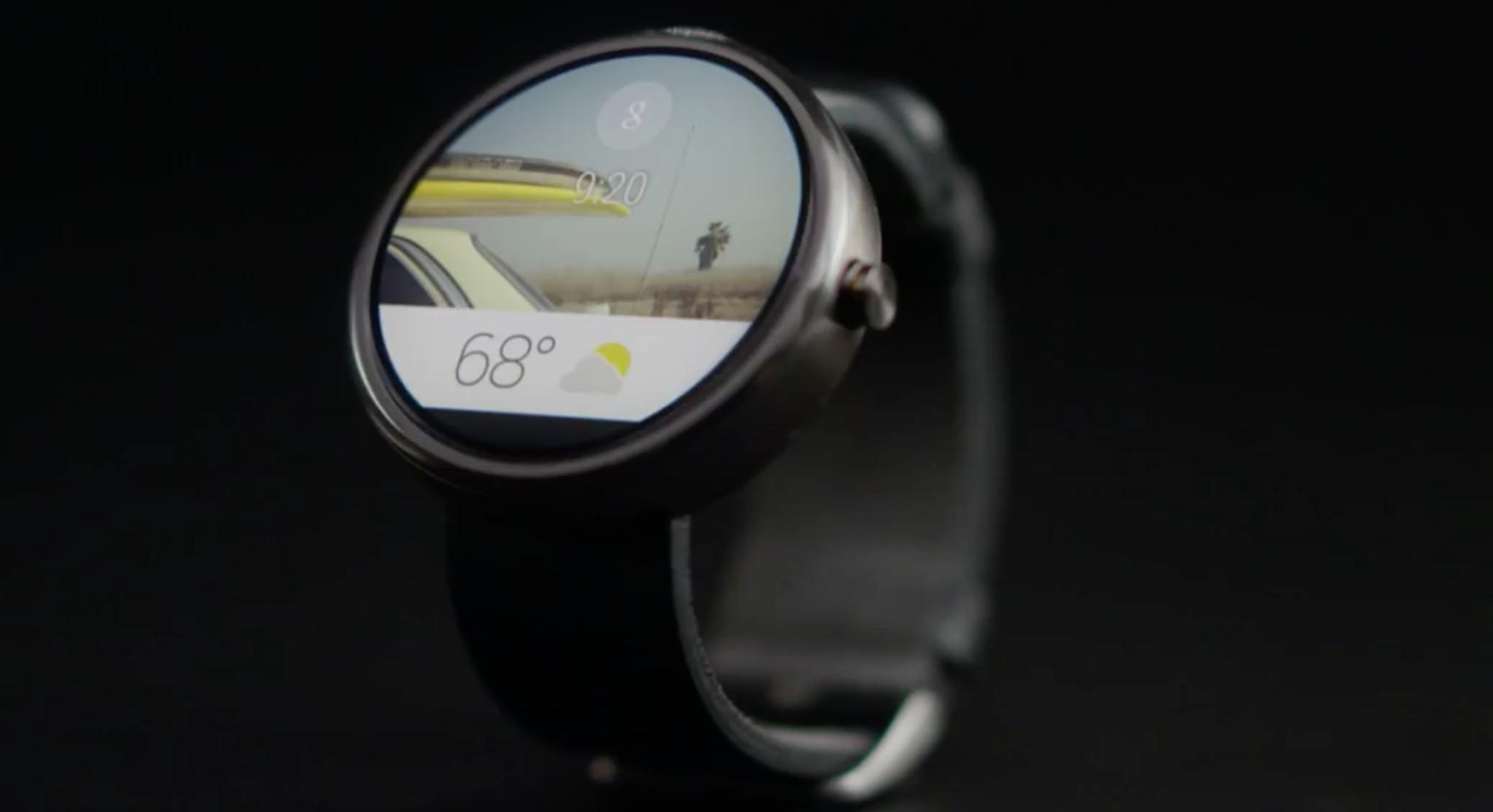 Motorola-Moto-360-Smartwatch-Android-Wear.jpg