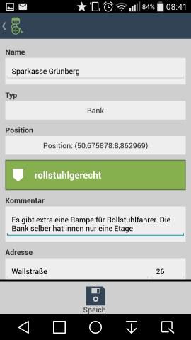 Screenshot_2015-05-22-08-41-25_270x480.jpg