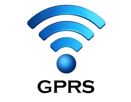 Symbol-für-GPRS.png