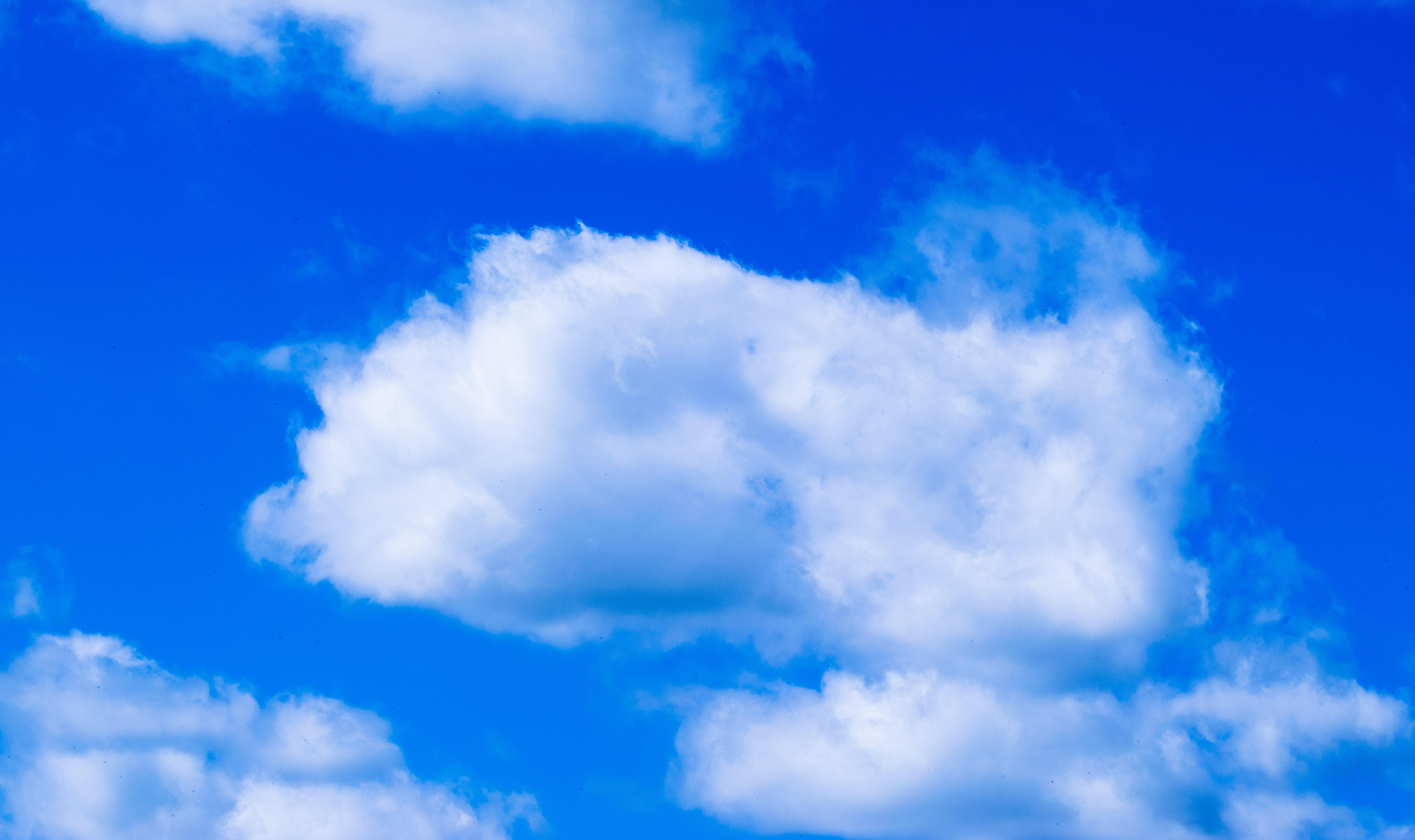 Wolke-Cloud.jpg