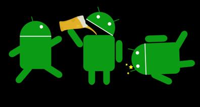 android_apps_zum_vatertag_ratgeber_kostenlos.png