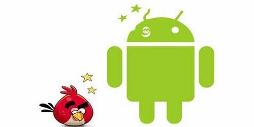 android_spiele_für_kinder_logo.jpg