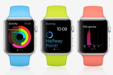 apple_watch_fitness_logo_ratgeber_tipps_tricks_ratgeber.jpg