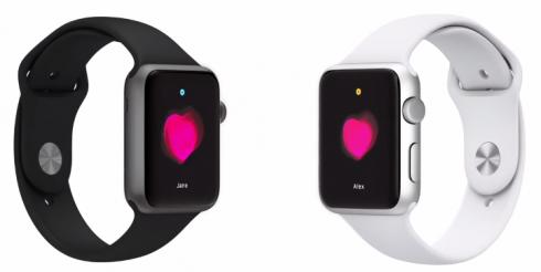 apple_watch_kommuniaktion_tipps_tricks.png