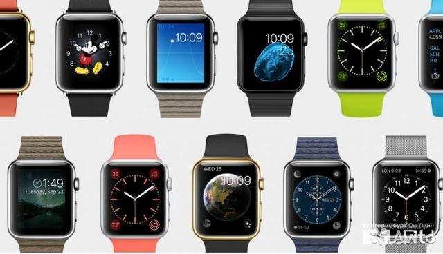 apple_watch_logo-1.jpg