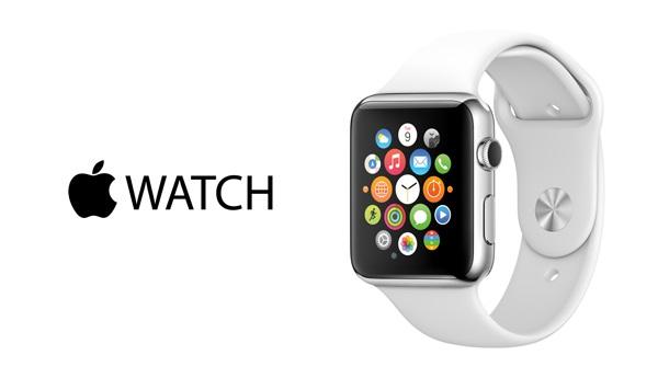 apple_watch_logo.jpg