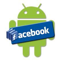 facebook_android_externer_browser_logo.jpg