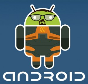 half_life_android_free_download_apk.jpg