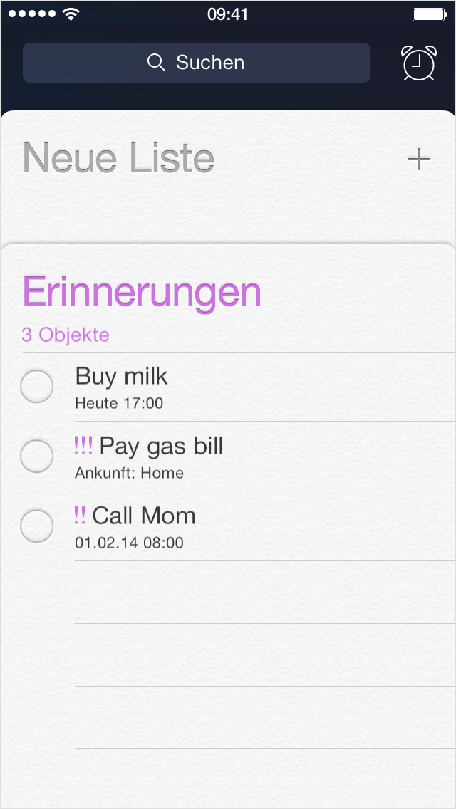 iphone6-ios8-reminders_overview.png