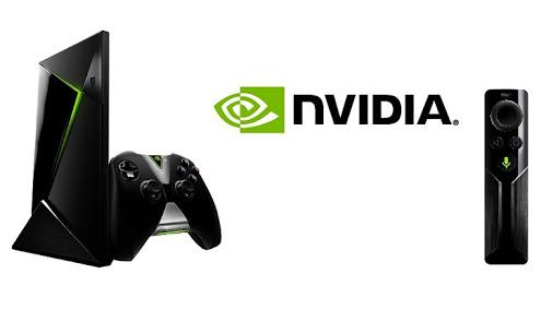 nvidia_shield_tv_logo.jpg