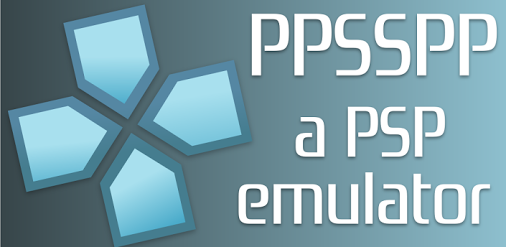 ppsspp_android_logo.png