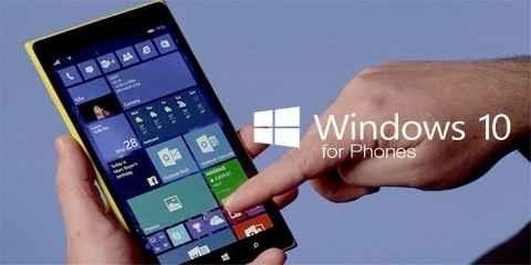 windows_10-preview_phones_lumia_smartphones_install_download_logo.jpg