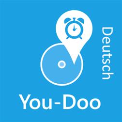 you-doo_logo_window_phome_logo.png