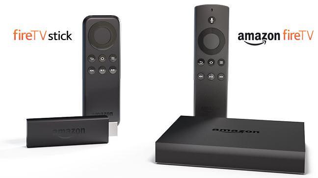 Amazon-Fire-TV-und-Fire-TV-Stick.jpg
