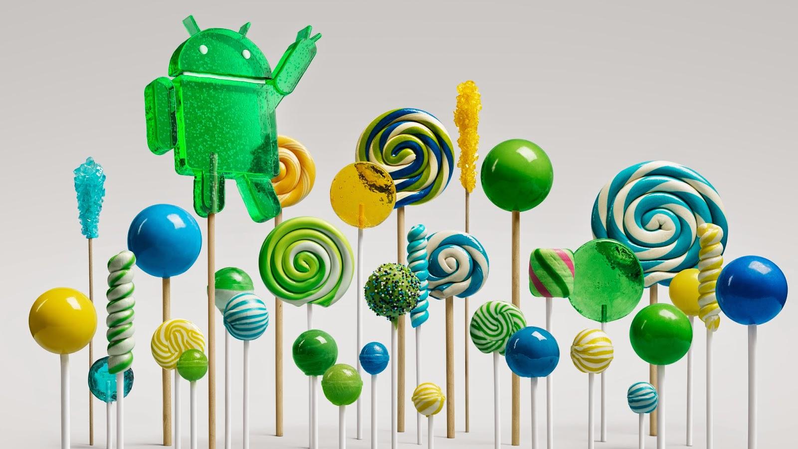 Android-5.0-Lollipop-Logo.jpg