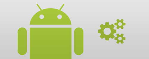 Android-Logo-2.png