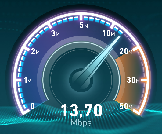 Downloadgeschwindigkeit-messen.png