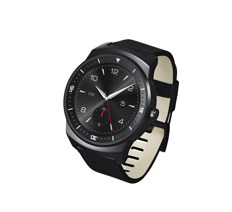 G-Watch-R-LG.png