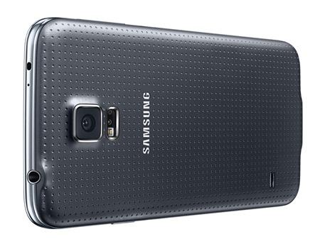 Galaxy-S5-3.jpg