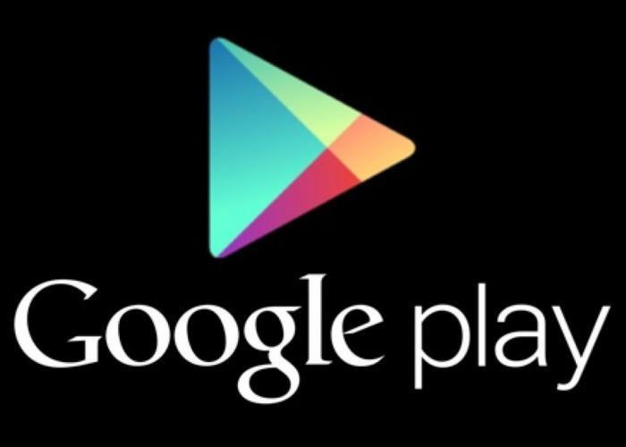 Google-Play-Logo-2.jpg