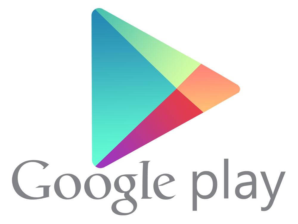 Google-Play-Logo-3.jpg