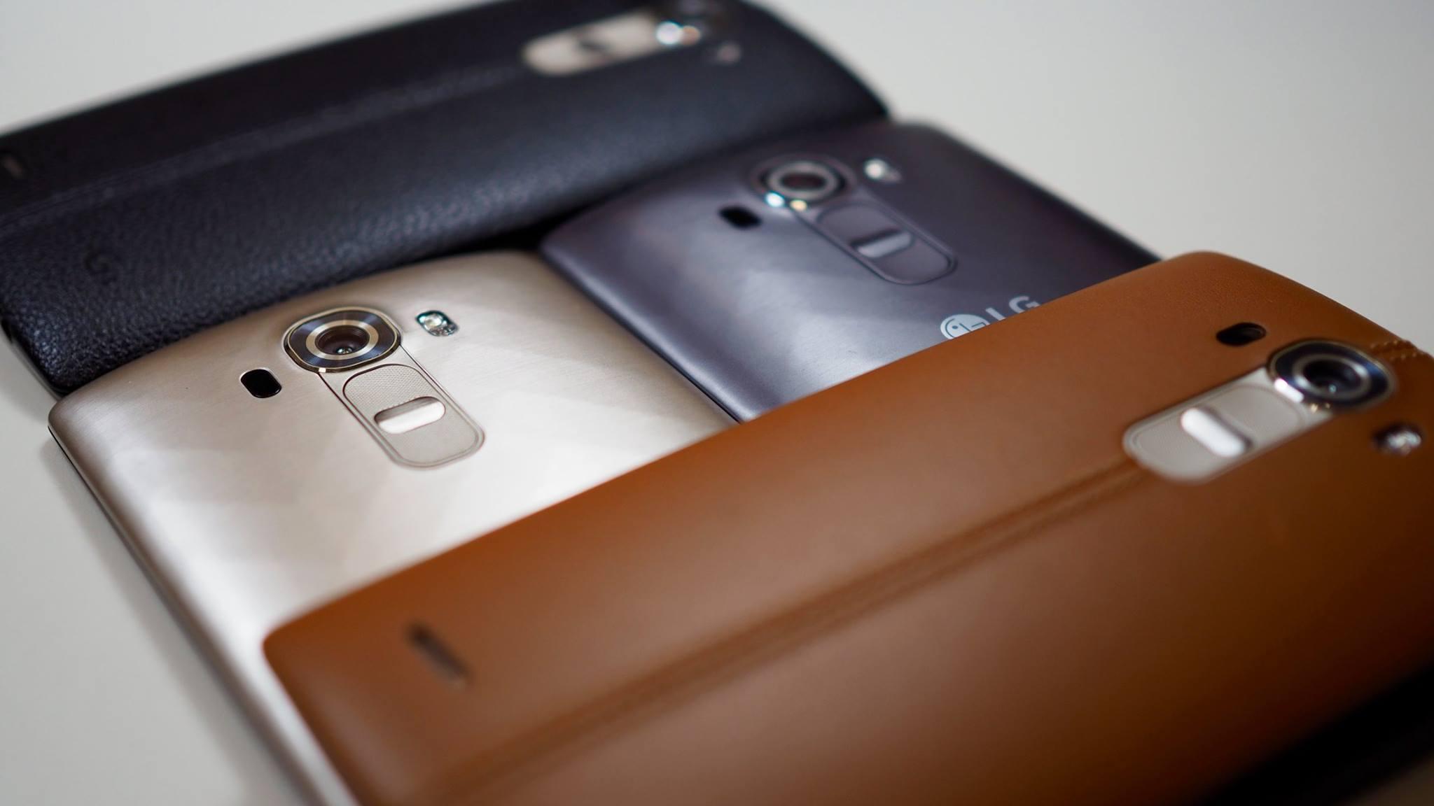 LG-G4-Leder-und-Kunststoff-Rückseite.jpg