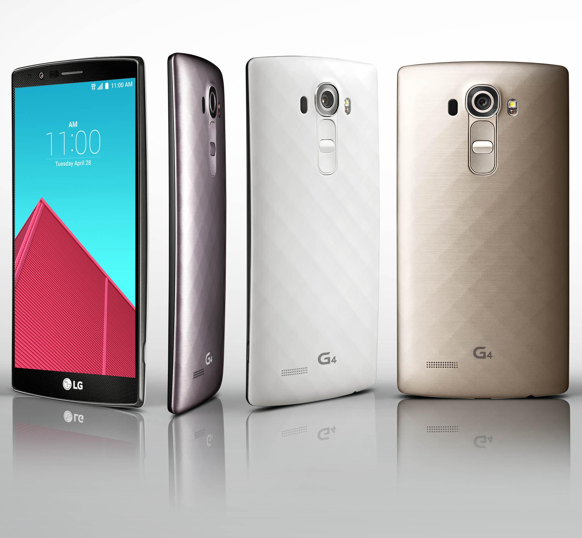 LG-G4-official.jpg