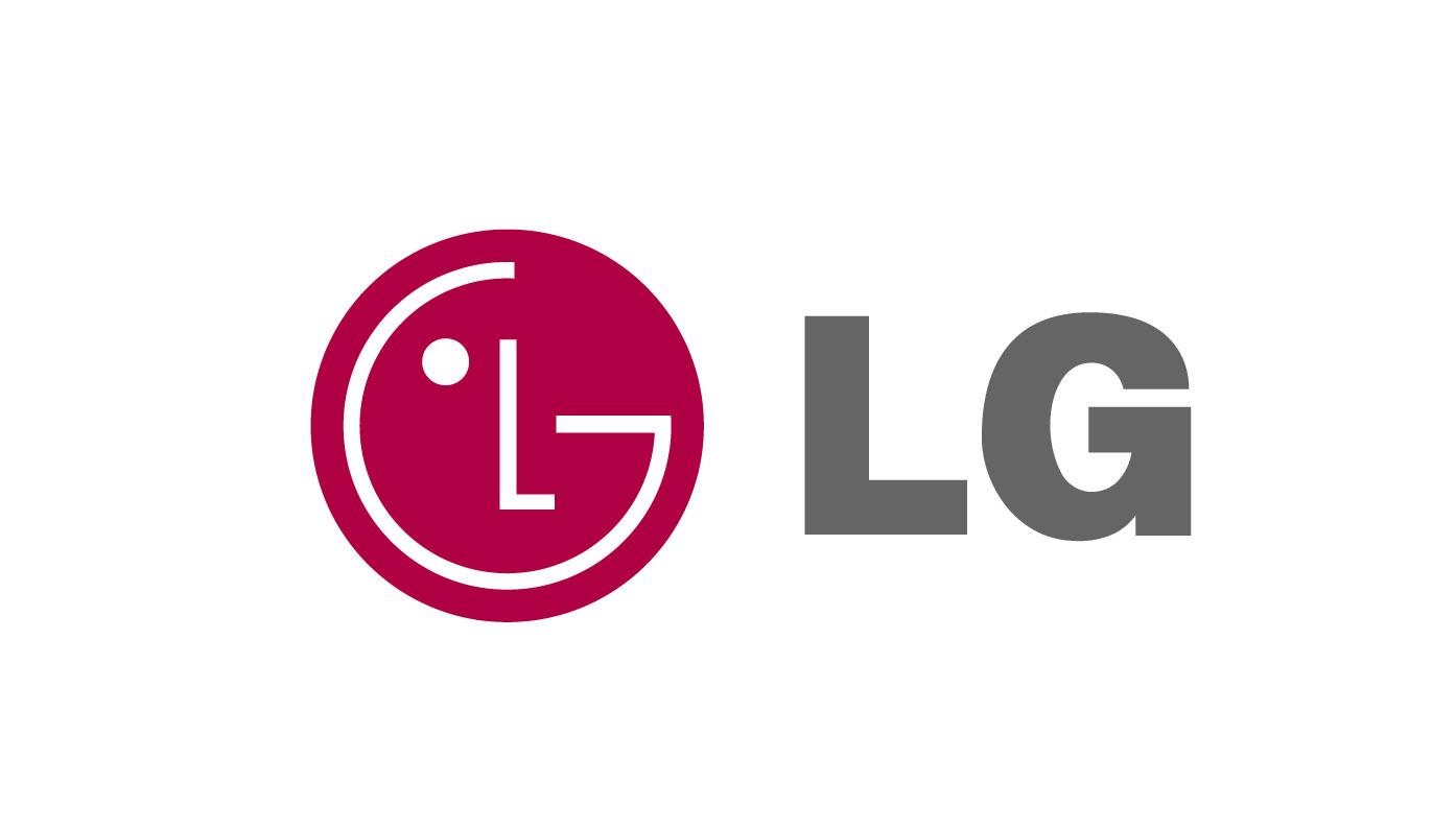 LG-Logo-3.jpg