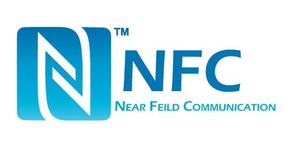 NFC-Logo.jpg