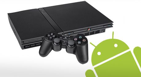 PS2_Android_Playstation_2_Android_PS2_Emulator_Android_Playstation_2_Emulator_Android_Logo.png