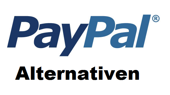PayPal-Alternativen-Logo.png