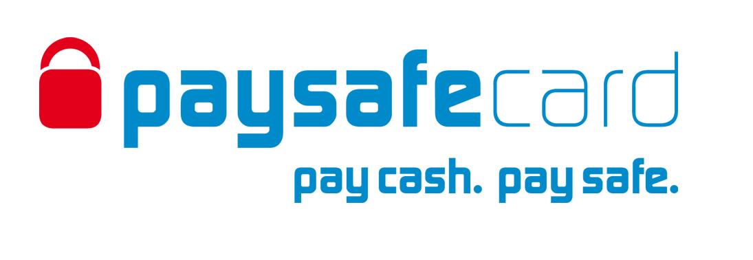 PaysafeCard.jpg