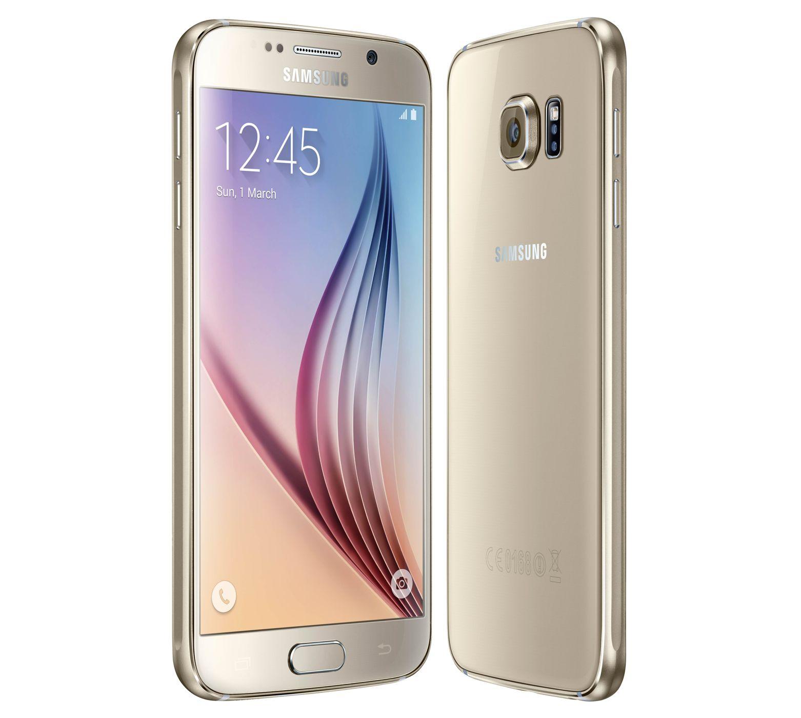Samsung-Galaxy-S6-Bild.jpg
