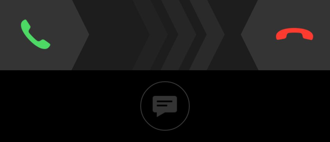 Screenshot_2015-06-01-15-31-26-1-1.png