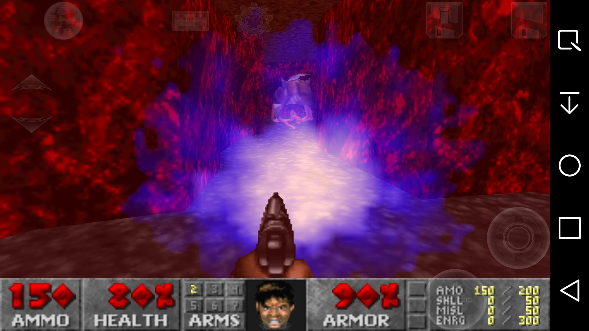 Doom Kostenlos Spielen